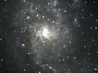 m33_crop_autolevels
