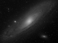 previewsmall_m31_m32_ngc205
