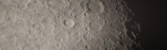 Månen i närbild_Celestron_9_25_tum_f10_2xAPO_barlow_04092014IMG_0114