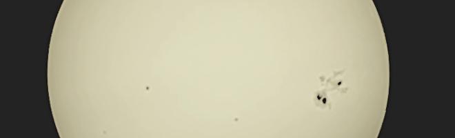 20141026-Solen-2C-webb