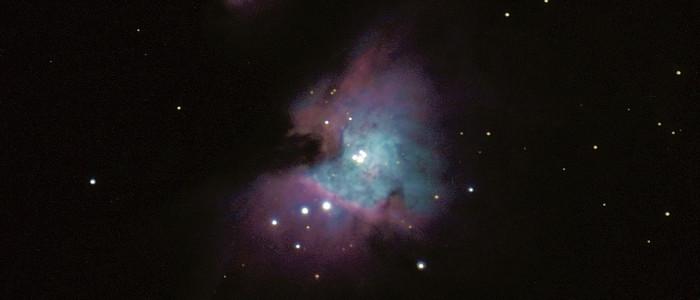 20131113-M42-Trapezium-3C-webb