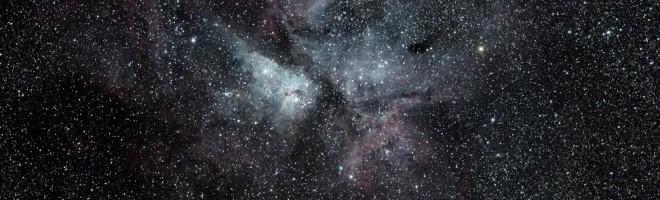 NGC3372_T13_ST8300C_15022015_90mm_f5APO_JDanielsson_iTelescope_net