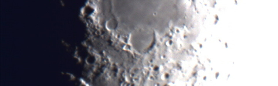 moon20_23052015_9_25tum_f10_neximage5_jdanielsson_small