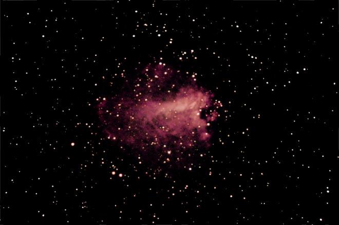 20150718-M17-Omega Nebula-1C-webb