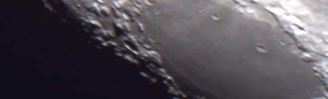 moon_01082015_12tum_f10_SC_Neximage5_stillbild