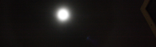 moon_halo_22012016_18mm_f3_5_EOS_1_10-delssekund_iso1600_IMG_0141b_JDanielsson_Nybro_liten