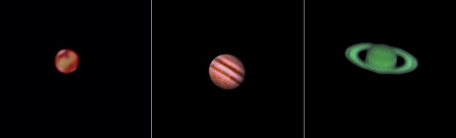 20140420-Planettripplet-1A