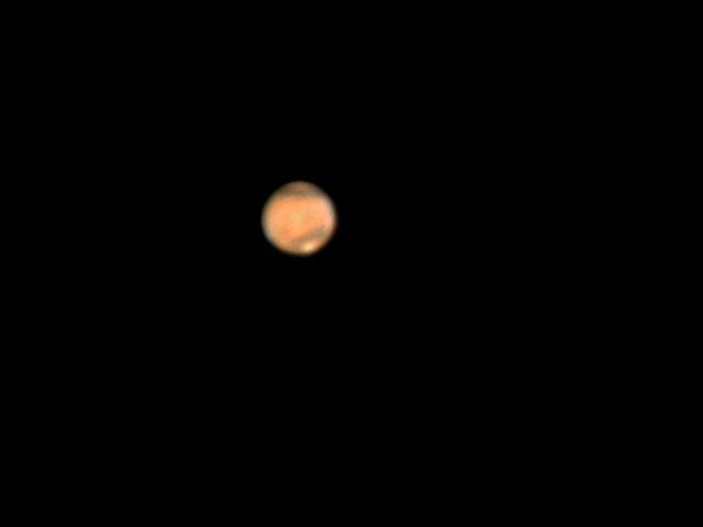 Mars_20120301215553557c-2b.jpg
