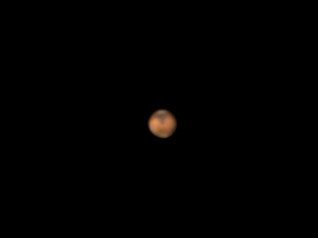 Mars_20120402224419987b