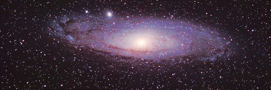 20160831-M31-Andromeda-1D-webb
