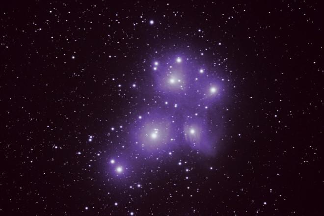20160831-M45-Pleiades-1C-webb