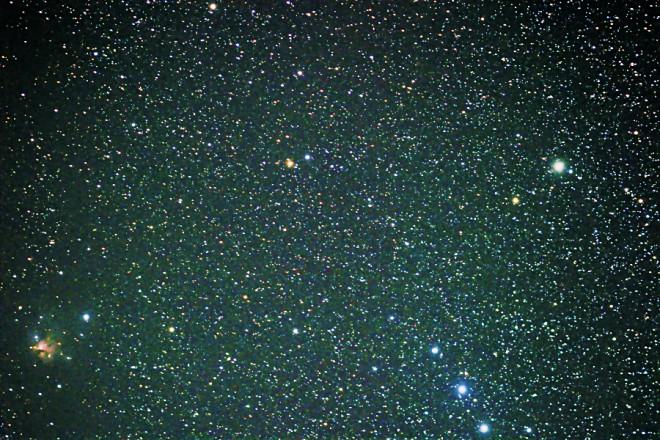 20160901-NGC1579 Trifid of North-1B-webb