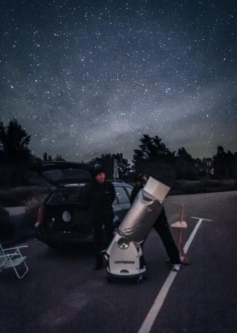 Sagittarius 2016