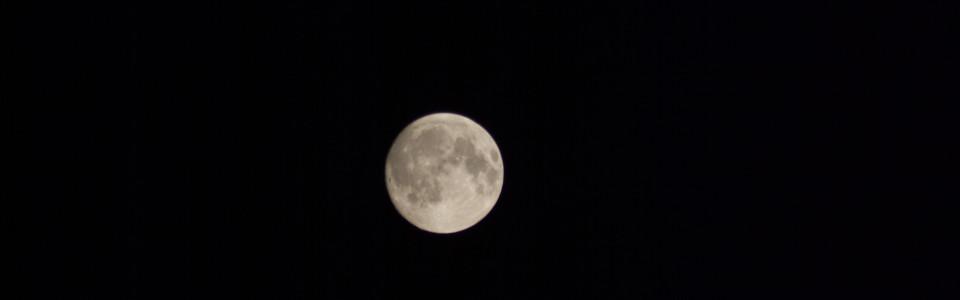 moon_full_15092016_EOS_1_30-del_bl5_6_300mm_tamron_IMG_0885