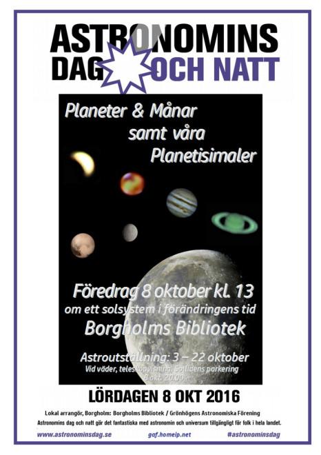 astronomins_dag_och_natt_affisch_2016_Bhlm_v2