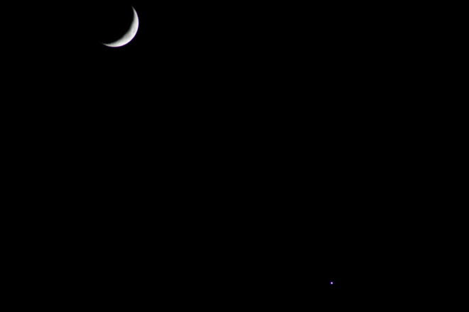 venus_moon_02012017_eos_300mm_f56_img_1431