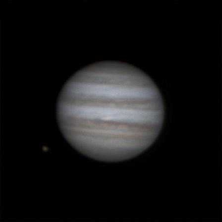 jupiter_07-04-2017_c9_25tum_f10_23_49_ganymede_neximage5_video0003-23-47-39_pipp_lapl4_ap207b