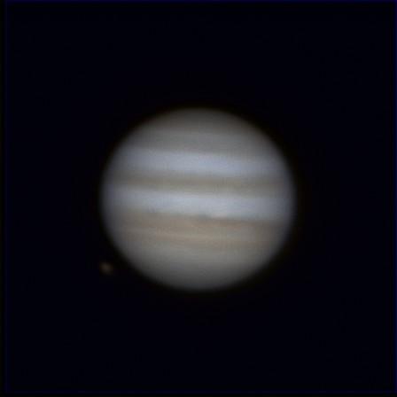 jupiter_ganymede_07-04-2017-c9_25tum_f10_neximage5_video0007-23-19-25_pipp_lapl4_ap206b