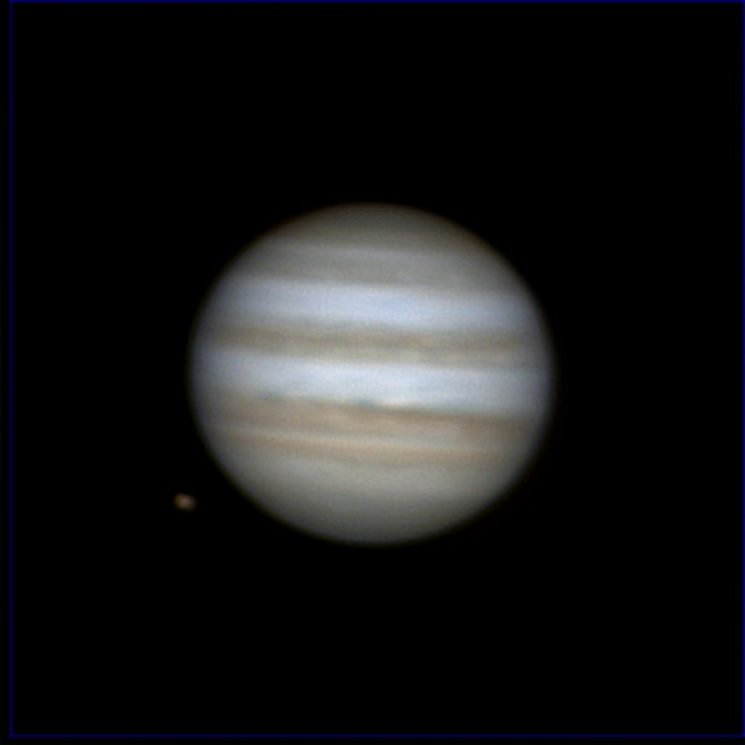 jupiter_ganymedes_9_25tum_f10_07042017_video0013-23-27-50_pipp_lapl4_ap210c_50procent