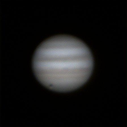 jupiter_ganymedes_transit_07-04-2017-c9_25tum_f10_video0004-22-25-42_pipp_lapl4_ap212