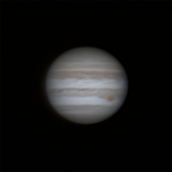jupiter_grs_30042017_c9_25tum_f10_neximage5_640-480_2000_frames_video0035-00-05-10_pipp_lapl4_ap203_150procent