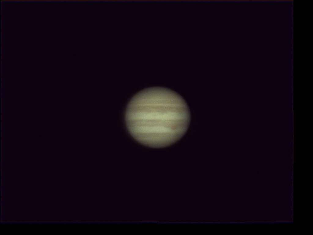 jupiter_grs_30042017_test_video0029-23-55-44_pipp_lapl4_ap210