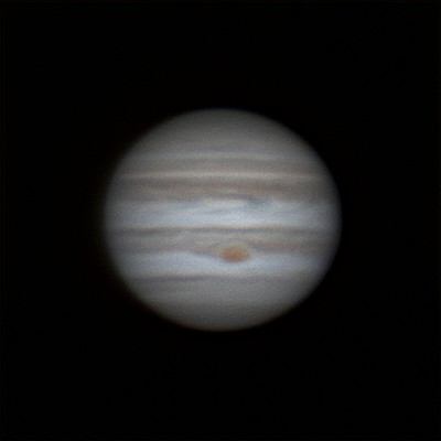 jupiter_video0008-23-10-39_pipp_lapl4_ap197