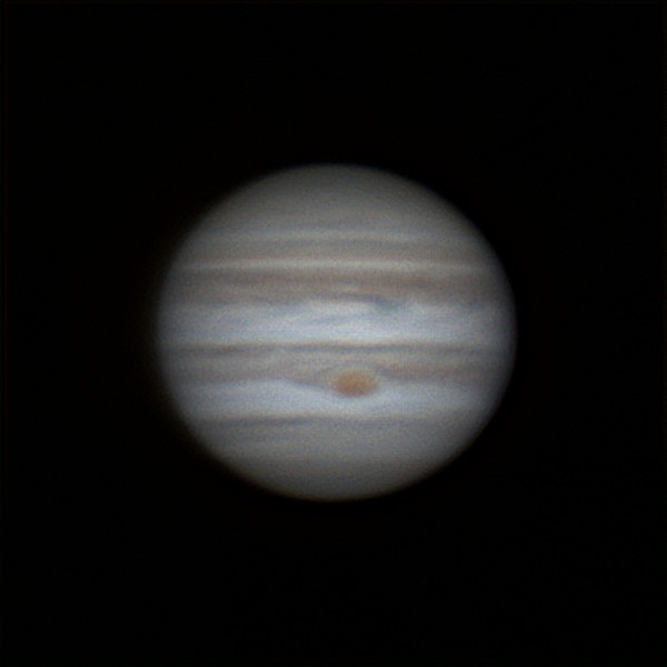 jupiter_video0008-23-10-39_pipp_lapl4_ap197_50percent