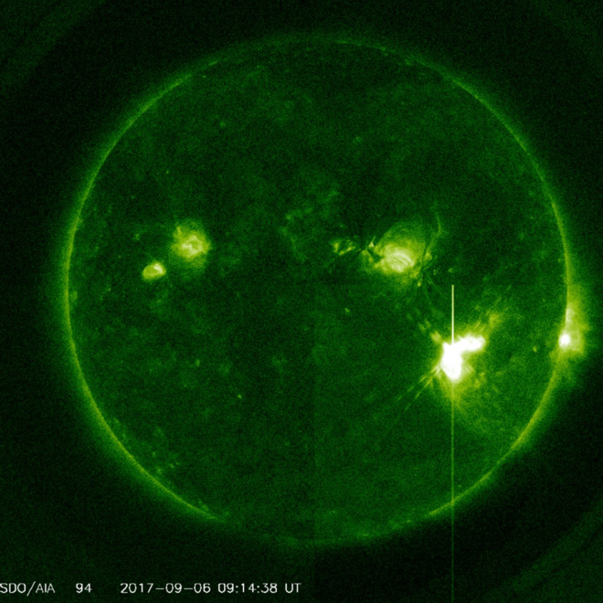 solen-x-flare21442809_10159324302930013_2001998588_n