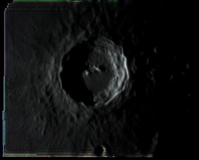 Copernicus_9-25tum_f20_20120302201607258_lapl5_ap240_100frames. Foto Jörgen Danielsson