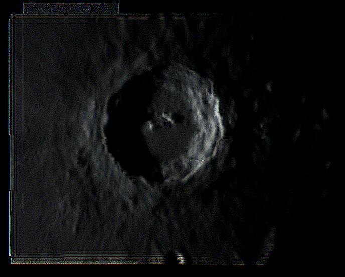 Copernicus_9-25tum_f20_20120302201607258_lapl5_ap240_10frames. Foto Jörgen Danielsson