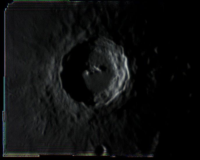 Copernicus_9-25tum_f20_20120302201607258_lapl5_ap240_10procent. Foto Jörgen Danielsson