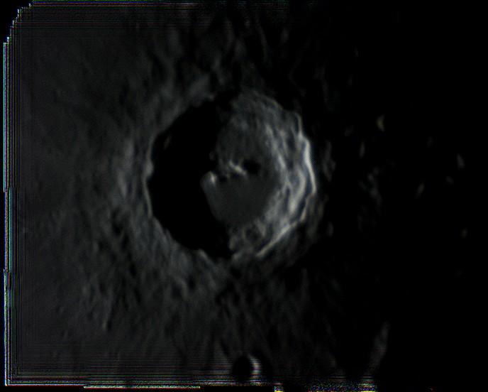Copernicus_9-25tum_f20_20120302201607258_lapl5_ap240_200frames. Foto Jörgen Danielsson