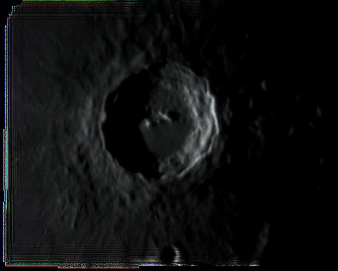 Copernicus_9-25tum_f20_20120302201607258_lapl5_ap240_20procent. Foto Jörgen Danielsson