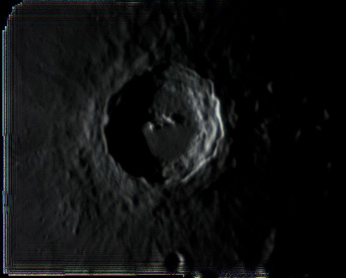 Copernicus_9-25tum_f20_20120302201607258_lapl5_ap240_30procent. Foto Jörgen Danielsson