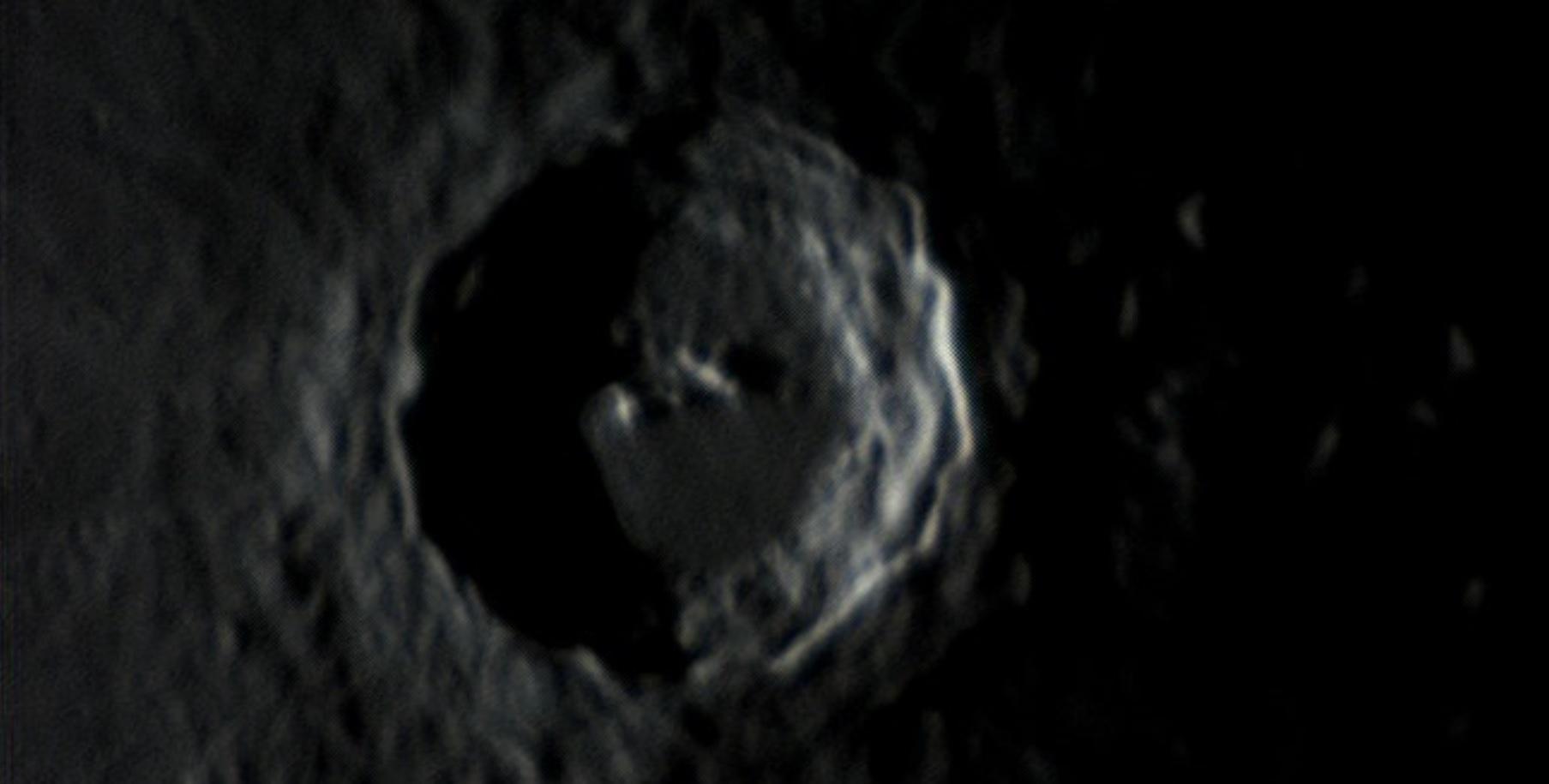 Copernicus_9-25tum_f20_20120302201607258_lapl5_ap240_30procent_b. Foto Jörgen Danielsson