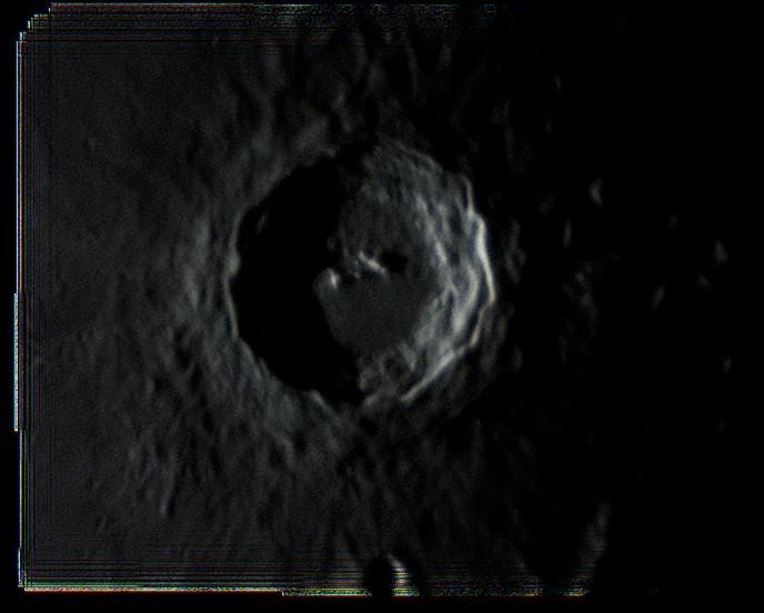 Copernicus_9-25tum_f20_20120302201607258_lapl5_ap240_50frames. Foto Jörgen Danielsson