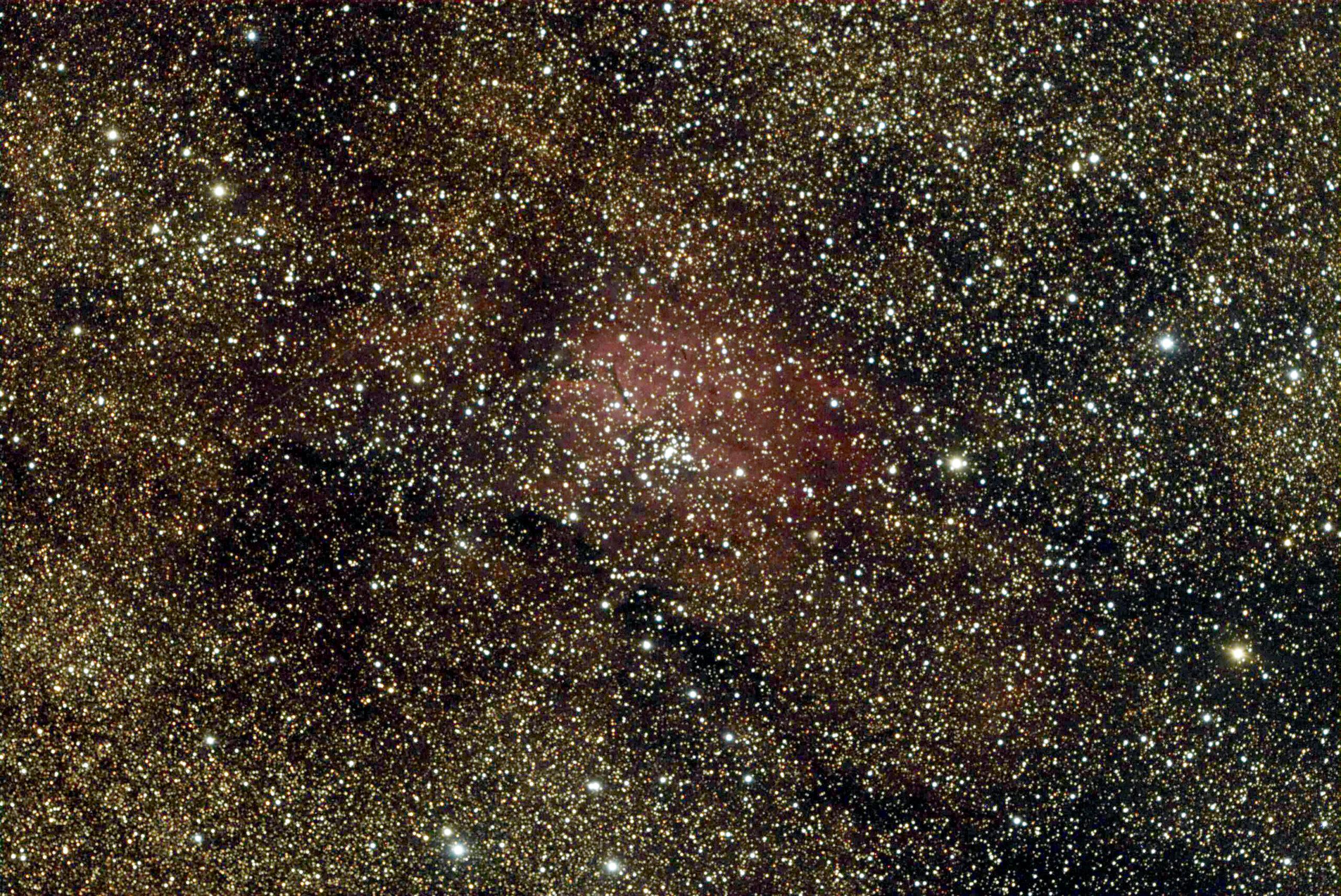NGC6823-20210515-043233-T68_Color-BIN1-E-120-001_5x120sek_d_jdanielsson_IT