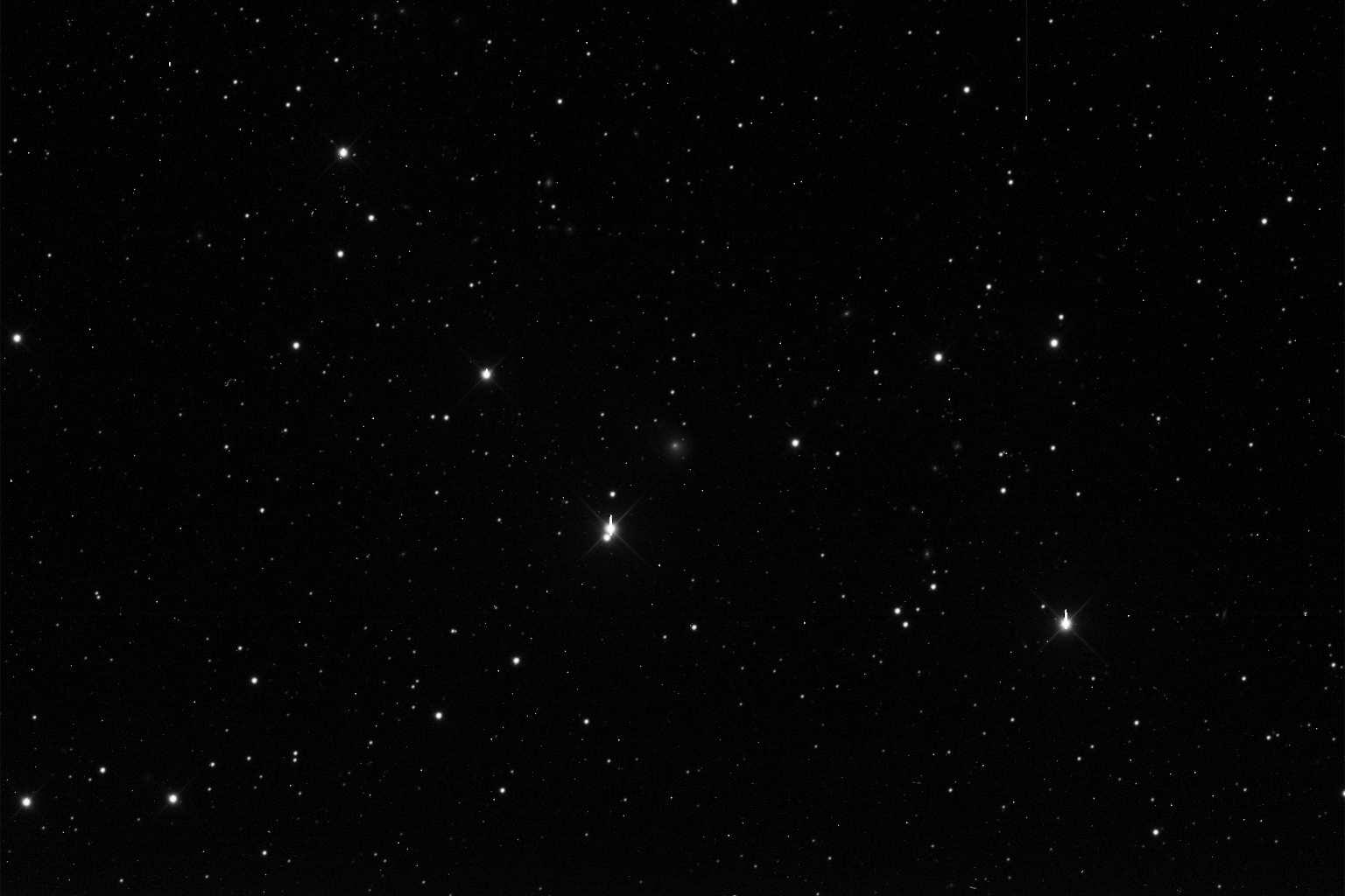 jpeg-t18-jorgend-ck17k020-20210727-230152-luminance-bin1-w-300-001